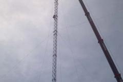 2012-04-25_14-42-56_441