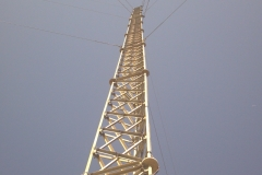 2012-04-26_16-00-44_325